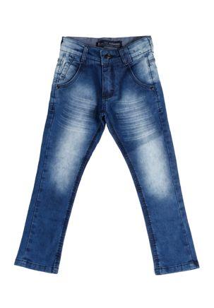 Calca-Jeans-Infantil-Para-Menino---Azul-6