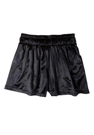 Short-Veludo-Juvenil-Para-Menina---Preto-16