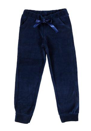 Calca-Infantil-Para-Menina---Azul-6