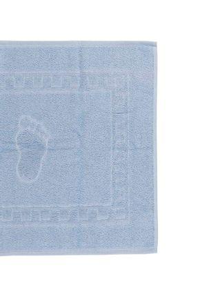Tapete-Azul