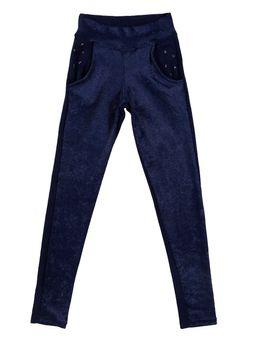Calca-Juvenil-Para-Menina---Azul-16