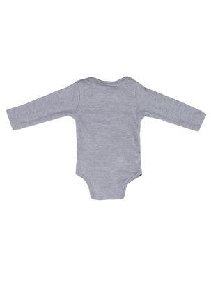 Body-Flik-Infantil-Para-Bebe-Menina-Cinza-P