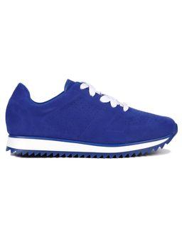 Tenis-Casual-Feminino-Vizzano-Azul-34
