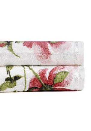 Jogo-de-Banho-Teka-Branco-rosa