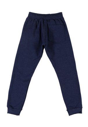 Calca-Moletom-Juvenil-Para-Menino---Azul-16