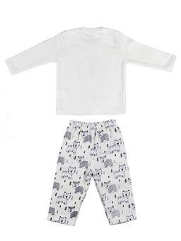 Pijama-Longo-Flik-Infantil-Para-Bebe-Menino---Off-White-P