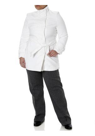 Casaco-Plus-Size-Feminino-Branco-G2