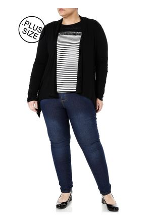 Calca-Jeans-Plus-Size-Feminina-Azul-42