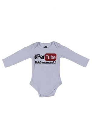 Body-Flik-Infantil-Para-Bebe-Menino---Branco-P