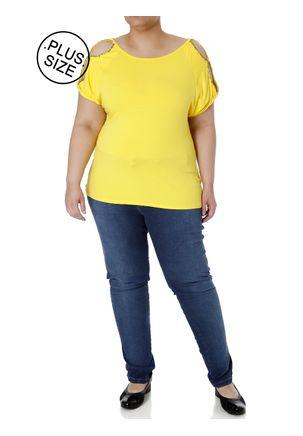 Calca-Jeans-Plus-Size-Feminina-Bivik-Azul-