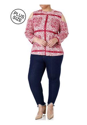 Calca-Jeans-Cropped-Plus-Size-Feminina-Azul-44