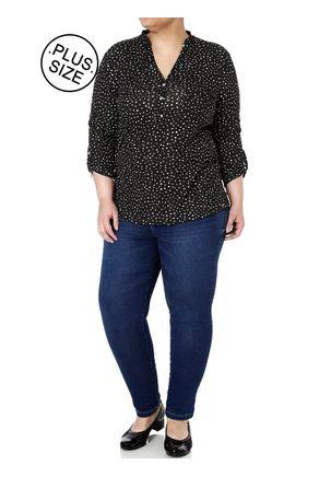 Calca-Jeans-Skinny-Plus-Size-Feminina-Amuage-Azul-44