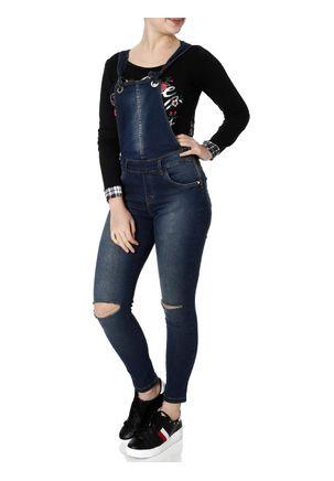 Macacao-Jeans-Jardineira-Feminino-Zune-Azul-P