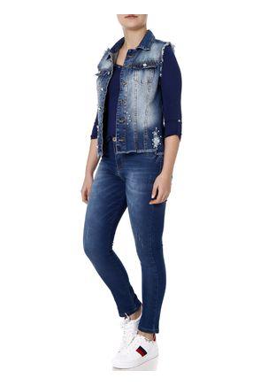 Calca-Jeans-Skinny-Feminina-Azul