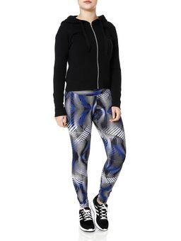 Calca-Legging-Feminina-Azul-preto
