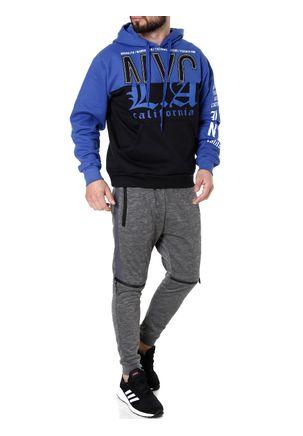 Moletom-Fechado-Masculino-Azul-preto-P