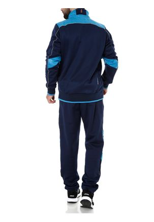 Agasalho-Masculino-Azul-Marinho-P