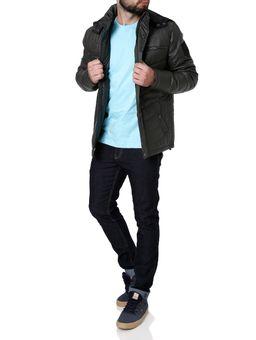 Calca-Jeans-Masculina-Zune-Azul-36