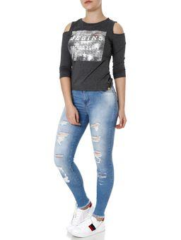 Calca-Jeans-Feminina-Sawary-Azul-38