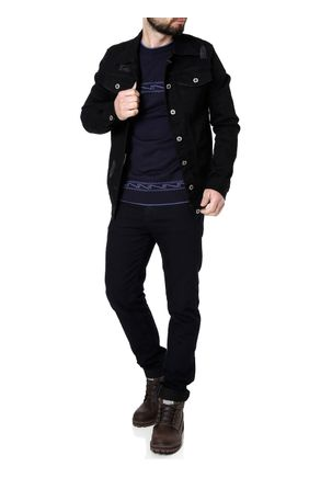 Calca-Jeans-Masculina-Vels-Azul-Marinho