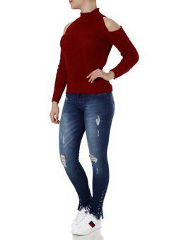 Calca-Jeans-Feminina-Azul-38