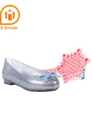 Sapatilha-Frozen-Infantil-Para-Menina---Azul-prata-25