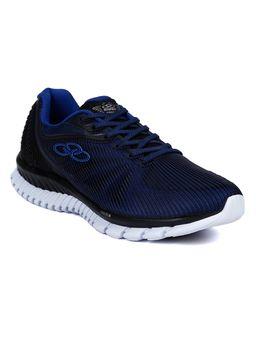 Tenis-Esportivo-Masculino-Olympikus-Azul-Marinho-37
