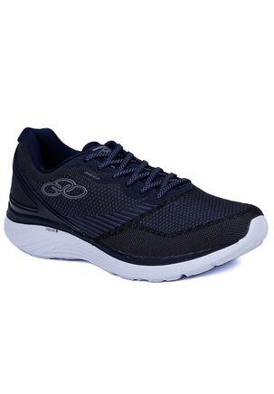 Tenis-Esportivo-Masculino-Olympikus-Azul-Marinho-cinza-37