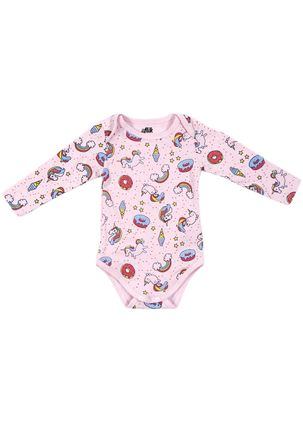 Body-Flik-Infantil-Para-Bebe-Menina---Rosa-P