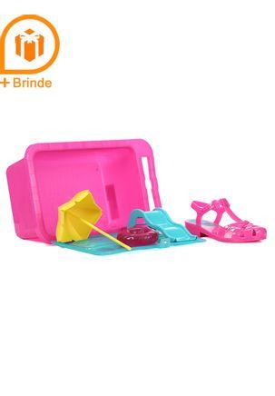 Sandalia-Infantil-Barbie-Festa-Na-Piscina-Para-Menina---Rosa-25