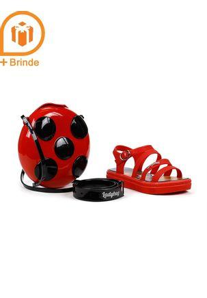 Sandalia-Infantil-Para-Menina-Ladybug---Vermelho-28