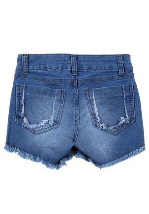 Short-Jeans-Juvenil-Para-Menina---Azul-16