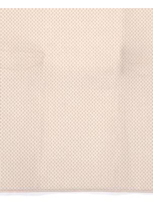 Escorredor-de-Louca-Bege