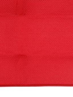 Escorredor-de-Louca-Vermelho