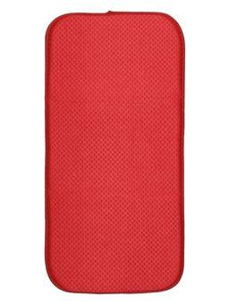 Escorredor-de-Copos-Vermelho