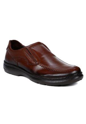 Sapato-Casual-Masculino-Pegada-Marrom-38
