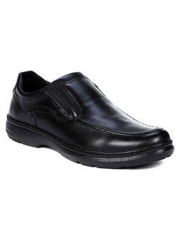 Sapato-Casual-Masculino-Pegada-Preto-38