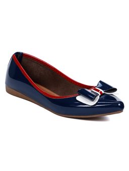 Sapatilha-Feminina-Azul-Marinho-vermelho-34