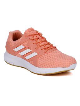 Tenis-Esportivo-Feminino-Adidas-Starlux-Coral-branco-34