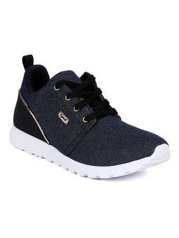 Tenis-Casual-Feminino-Preto-azul-34