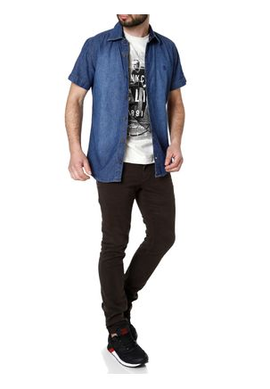 Calca-Sarja-Masculina-Rock---Soda-Marrom-36