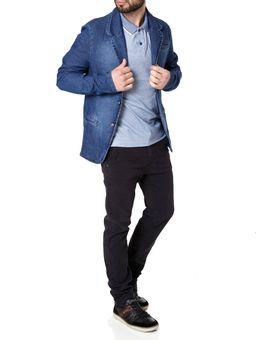 Calca-Jeans-Masculina-Zune-Chumbo-36