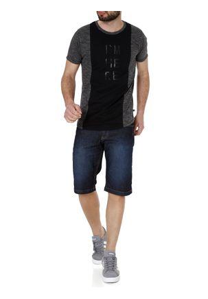 Bermuda-Jeans-Masculina-Eletron-Azul-38