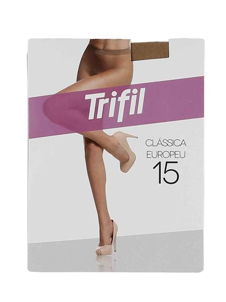 Meia-Calca-Feminina-Trifil-Fio-15-Claro