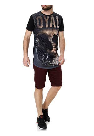 Bermuda-Jeans-Adulto-Masculino-Prs