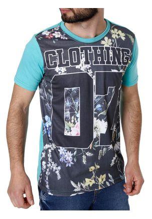 Camiseta-Manga-Curta-Masculina