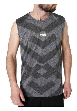 Camiseta-Regata-Running-Masculina-Local-Cinza-P