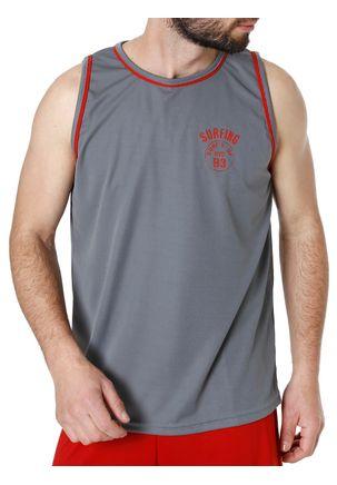 Camiseta-Regata-Masculina-Cinza-P
