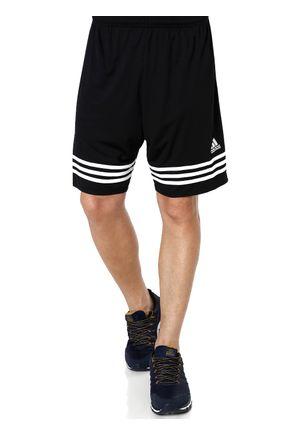 Calcao-Masculino-Adidas