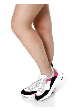 Tenis-Casual-Feminino-Via-Marte-Preto-branco-34